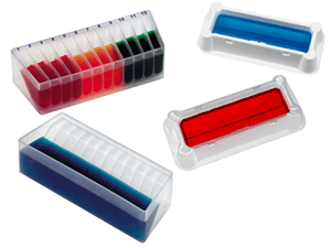 Multichannel Reagent Reservoirs at Pipette.com