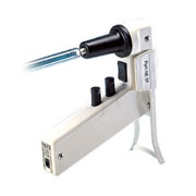 Drummond Portable Pipet-Aid™ XP Mfr Part #F123601