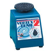 Vortex Genie 2 Mfr Part #SI-0236