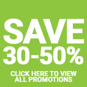 Save 30-50% - View ALL Lab Promotions