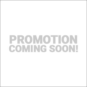 more promos coming soon