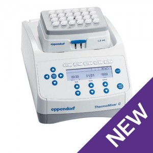 BrandImages-Eppendorf_ThermoMixer_C-NEW