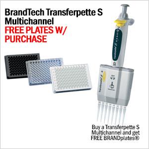 BrandImages-brandtech-transferpette-s-multichannel-free-plates.jpg