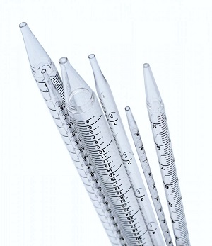 CAPP-Harmony-Serological-Pipette