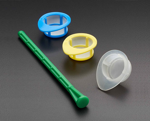 CellTreat Cell Strainers