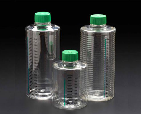 CellTreat RollerBottles