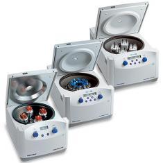 Eppendorf_5702-R-RH_centrifuges
