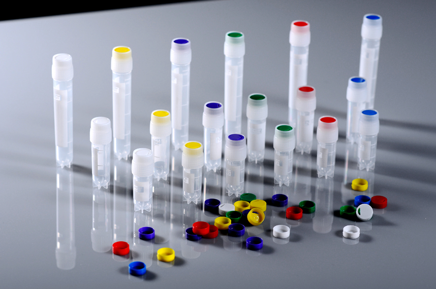 Find the Best Quality Cryogenic Vials at Pipette.com