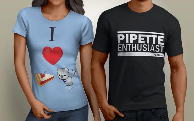 Pipette-com-Shirts