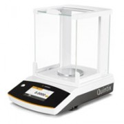 Find the best deals on balances at Pipette.com