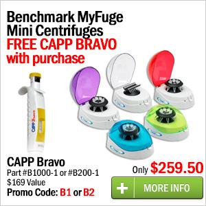 benchmark-myfuge-mini-free-capp-bravo