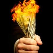burned-budgets