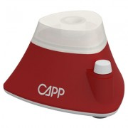 capp rondo vortex mixer CRV-45X