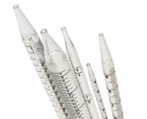 free case of capp serological pipets with purchase of 3