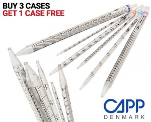 capp-serological-pipettes-495