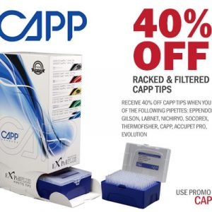 pipette.com coupon code capp tips