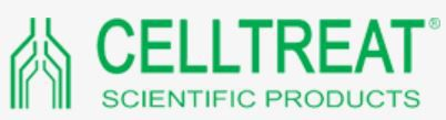 http://www.pipette.com/celltreatproducts
