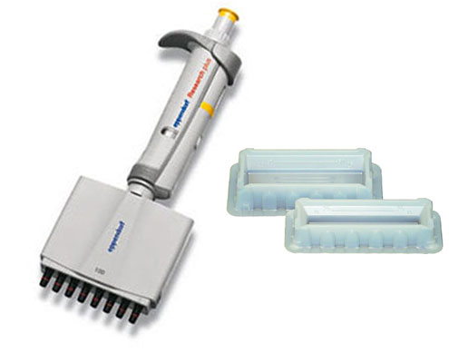 Pipette.com is always finding new ways for you to save on your multichannel pipette!