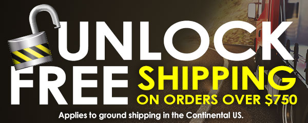 Free Shipping on Lab Products at Pipette.com - Limited time offer.