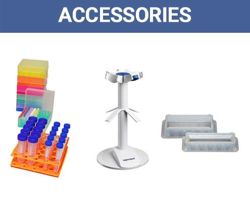 pipette accessories