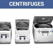 centrifuge promotions