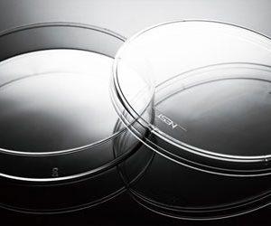 nest tissue cell culture dishes