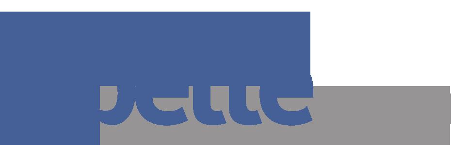 Pipette Solutions - Pipette.com