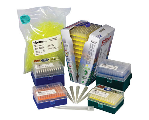 pipette.com pipette tips on sale
