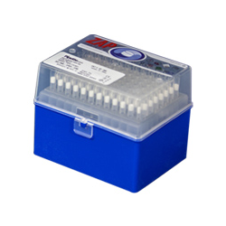 universal pipette filter tips