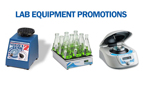 promo-lab-equipment