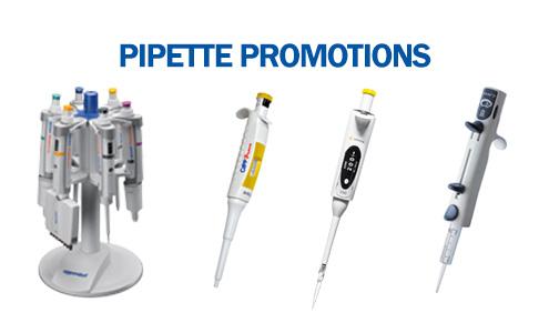promo-pipettes
