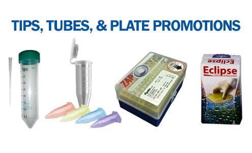promo-tips-tubes