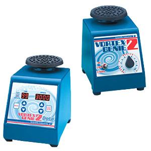 vortex-genie-2-vortex-mixer-models