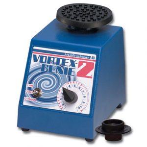 vortex genie 2 vortex mixer